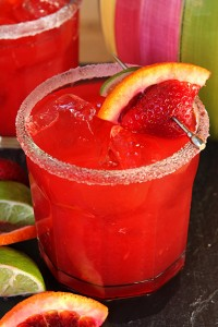 blood-orange-margarita3
